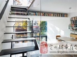 泰丰国际2室1厅1卫35万元LOFT公寓