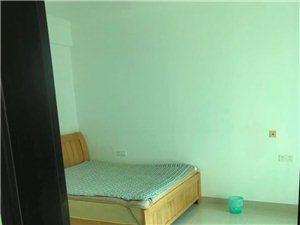 海虹家园142平米3房2厅,毛坯,满五年唯―,仅售150万
