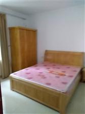 伊比亚河畔1室1厅1卫1300元/月