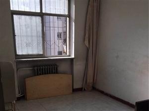 曙光里4楼2室57.6平米简单装修无税