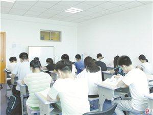 莒縣小學暑假班課程輔導就在宏仁培優