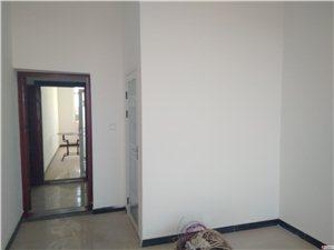 9室9厅9卫200元/月