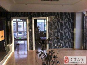 盛世华城高档装修品牌家具58万元可贷款小税