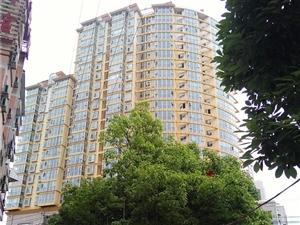 ��海房�a管理−−金惠大�B毛坯房出售