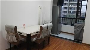 正弘林语苑3室2厅2卫2200元/月