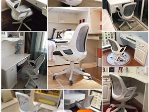 【全新未打开包装】习格家用学生椅书房办公椅
