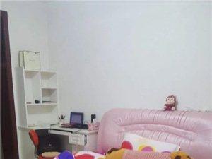 御景名门2室2厅1卫1200元/月