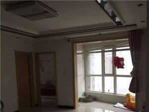 中山绿州2室2厅1卫1200元/月