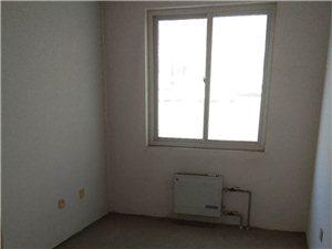 现代城2室2厅1卫73万元