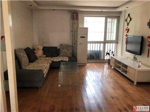 金水豪庭两室特别干净位置方便家电齐全
