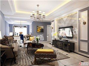 只要您对房屋居住有需求,装修到众华,设计专业