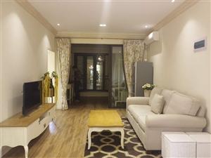 万宁绿中海奥特莱斯旁三房2厅大阳台得房率达高