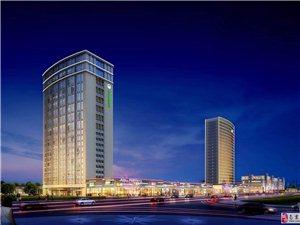 全椒高铁旁东方红郡一手新房总价35万南京周边住宅