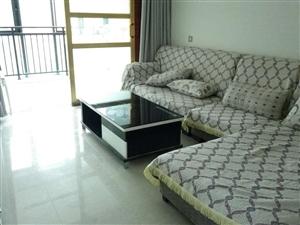 龙8国际未来城3室1厅1卫1800元/月拎包入住