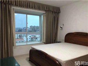 京博雅苑3室2厅2卫110万元