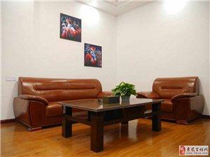东门公寓优质单间出租