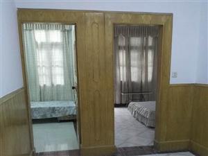 汉川棉纺小区2室1厅1卫600元/月
