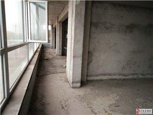 出售杨店子镇政府对面临街3层楼房