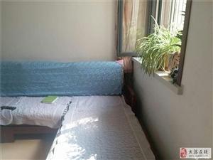 好地段房,福苑里二楼83平两室一厅88万干净,无税