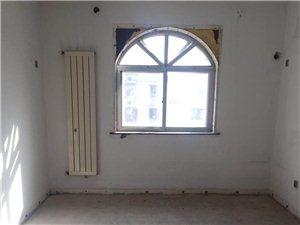 福华里红砖楼,三跃四四室送露台,采光无敌前后无遮挡