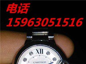 济宁全市实体店回收名包lv爱马仕帝舵手表回收