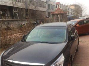 出售11年天籁,2.5v6!个人一手车!