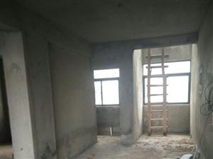万泉豪庭复试房,3房103万元,免税,可以按揭