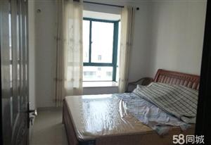 锦绣山庄2室2厅1卫70万元
