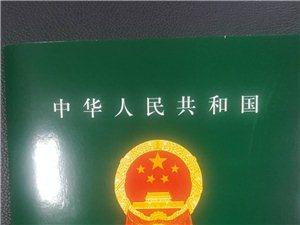 郑州澳门威尼斯人注册上街区大型标准化工业厂房出租工业用地车间