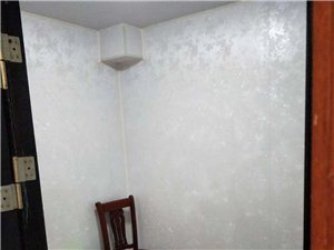 荆门城南雅苑3室2厅1卫20.8万元