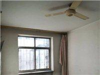 曙光里3楼2室2厅1卫58平米简单装修无税房积分落户