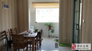 天元上东城3室2厅1卫105万元