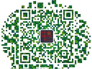 學會計 到新華會計電腦培訓中心
