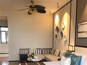 中铁诺德丽湖复式2室2厅2卫142万元