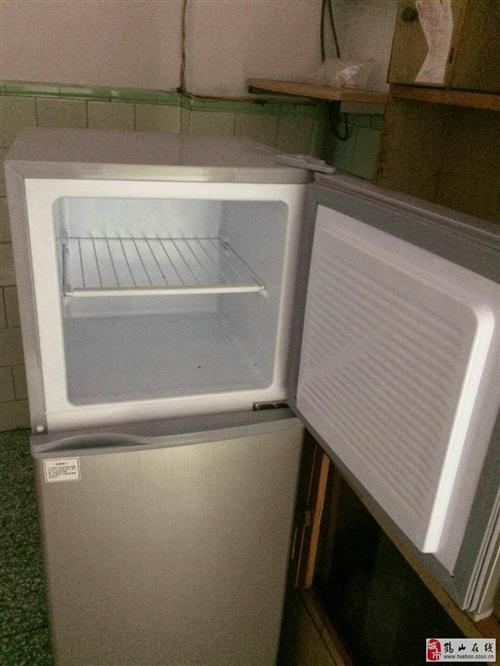 转让95新冰箱