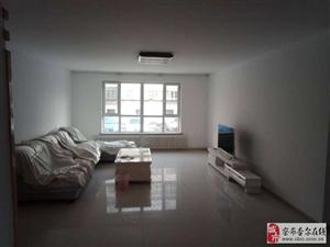 察县和谐家园3室2厅1卫31万元