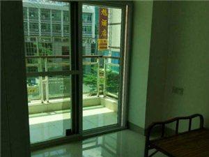 博海假日2室2厅1卫45万元