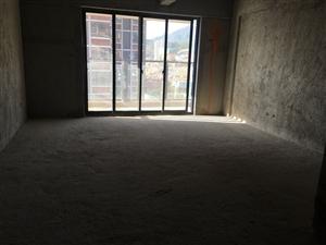 员潭新苑3室1厅2卫75万元
