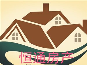 【宝鼎1期】4楼3室2厅118平车库22