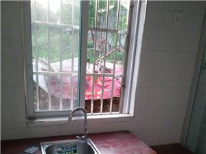 望江二中旁边学租房套房1室1厅1卫500元/月