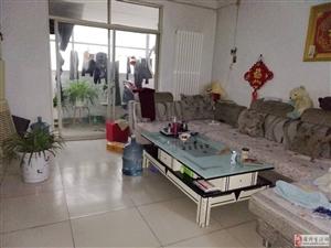 安信房产推荐绿城花园3室2厅2卫40万元