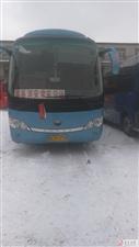 带线出售客车(居仁镇太康一一宾县――宁远)