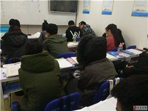莒县小学数学课程辅导选择莒县宏仁培优