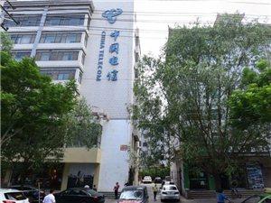 36特色抗地震最强学区房张掖领先电信局市中心精装