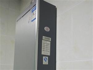 贱卖前锋家用热水器JSQ20-A4型