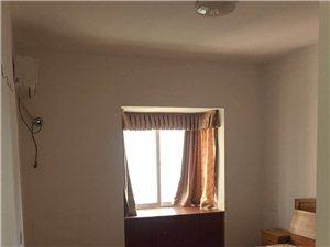 祥和家园3室2厅2卫1600元/月