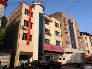 长阳县城酒厂湾有一私房出售