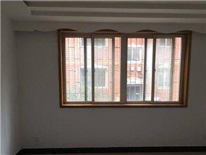 吉祥苑小区两室两厅103平米