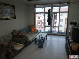 出租永安小区79平六楼