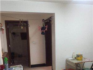 祈福新村1室1厅1卫16万元